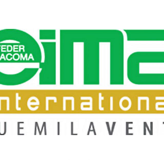 EIMA | Bologna 2020